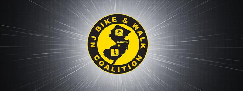 New Jersey Bike & Walk Coalition
